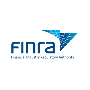 Financial Industry Regulatory Authority Logo (FINRA)