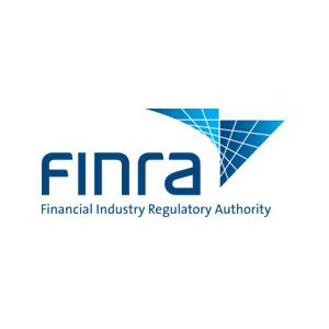 Financial Industry Regulatory Authority Logo (FINRA)