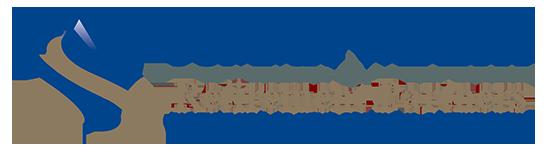 Summit Wealth & Retirement Partners - Danville, CA