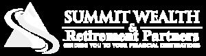 Summit Wealth logo