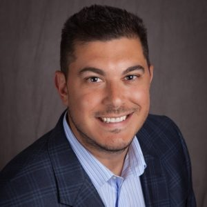 Team picture of Rob Cucchiaro from Summit Wealth & Retirement Partners - A financial planning firm in Danville, CA