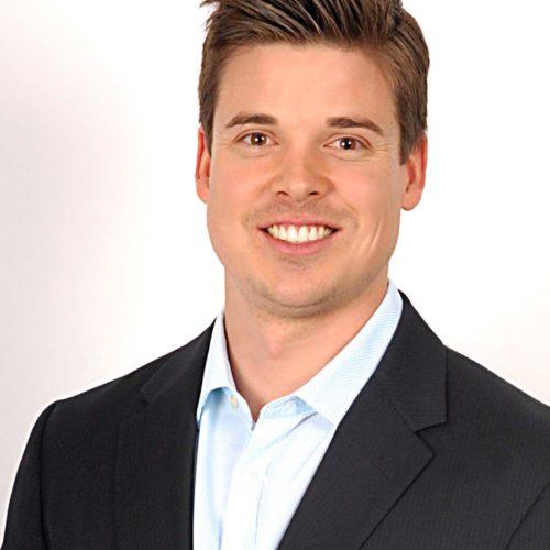 Geoffrey Griffin - Financial Planner in Danville, CA