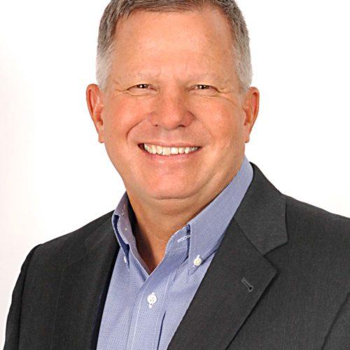 Hal Porter - Financial Planning & Retirement Specialist in Danville, CA
