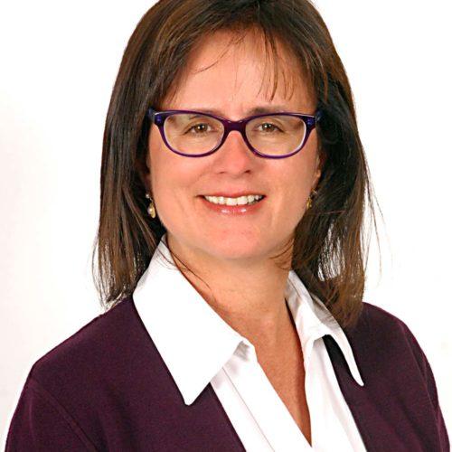 Jennifer Butler - Financial Planner in Danville, CA