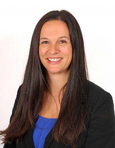 Maryline Cucchiaro - Financial Planning Team Member at Summit Wealth in Danville, CA