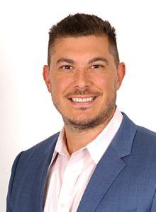 Rob Cucchiaro - Financial Planner in Danville, CA