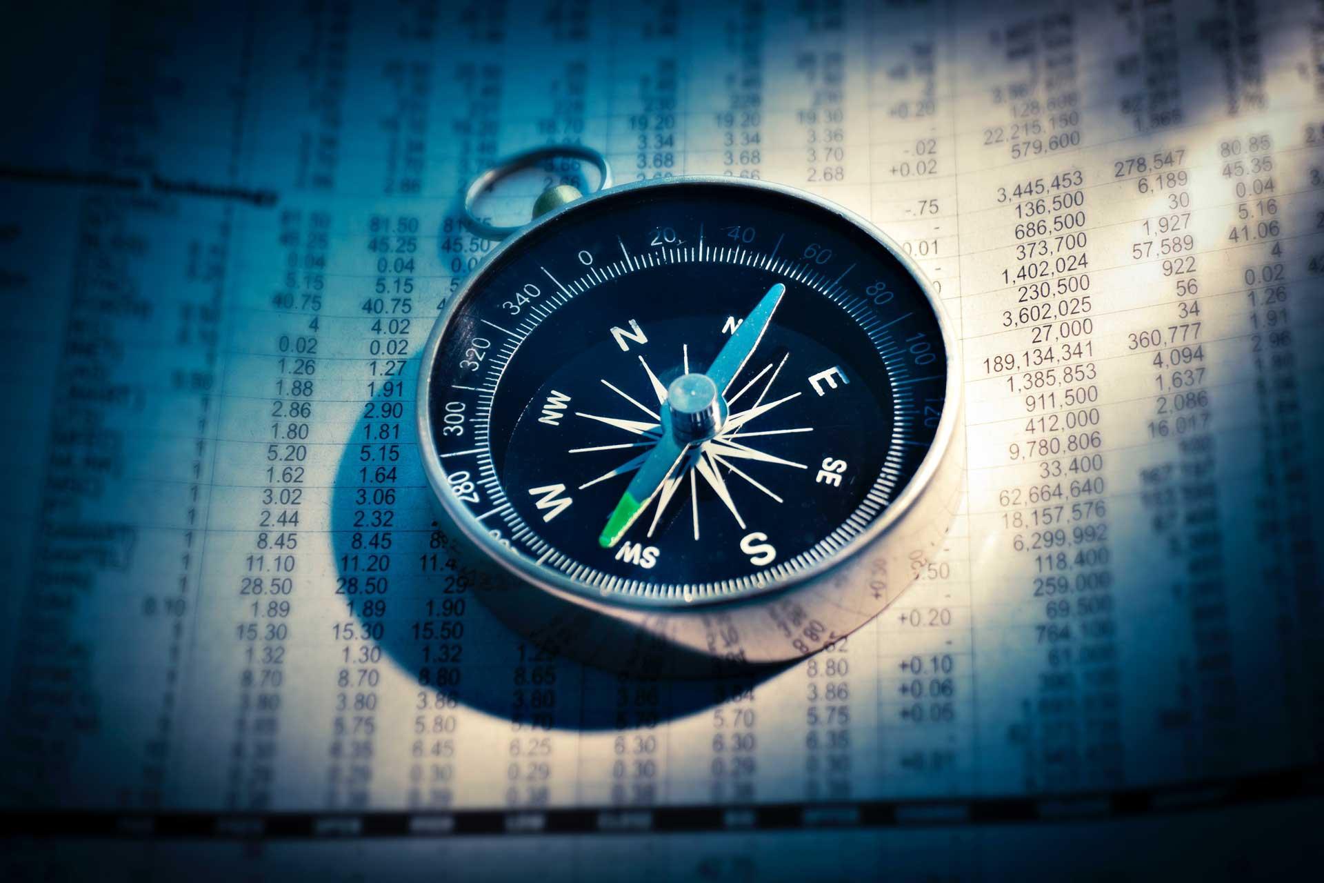 Investing vs Speculating – Part 2