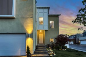 investment property in the san francisco bay area
